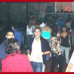 Club Miel