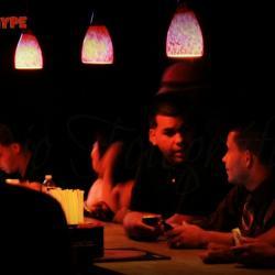 Club Hype Video Bar