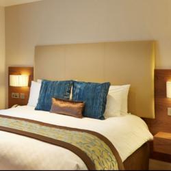 Amba Charing Cross Hotel