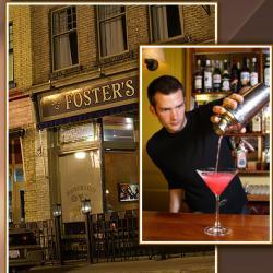 Foster's Inn