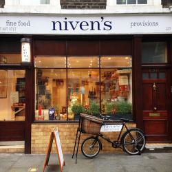 Niven's