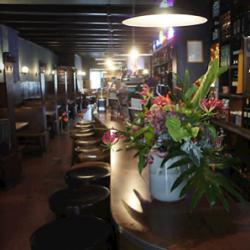 M&V Gaststätte