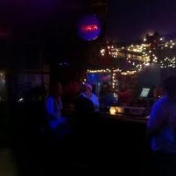 Tronix Nightclub