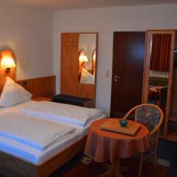 Steen's Hotel