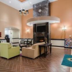 La Quinta Inn & Suites Ft. Worth/Forest Hill, TX