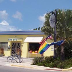 Key West Island Gym