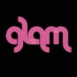 Le Glam