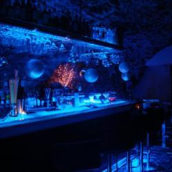 Pub Charlys Bar