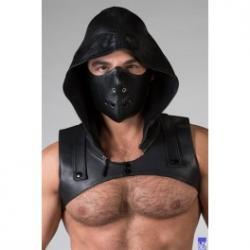 Gays & Gadgets / Underground Fetish