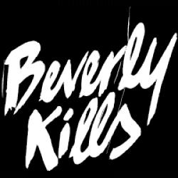 Queer Sunday (at Beverly Kills) NO LONGER HAPPENING