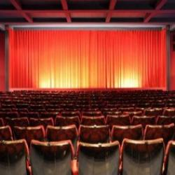 Royal Filmpalast