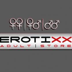Erotixx (Ludwigsvorstadt)