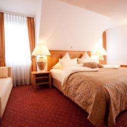 hotelmüller München