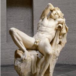 Glyptothek and Antikensammlung