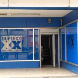 Duplexx (Schöneberg)