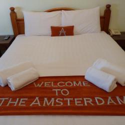 The Amsterdam