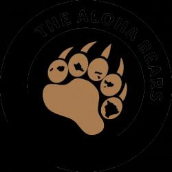 The Aloha Bears