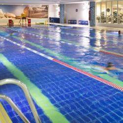 Virgin Active Health Club (Islington, Angel)