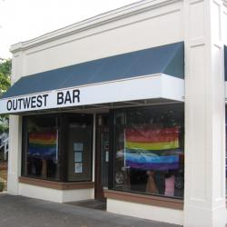Outwest