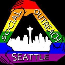 Social Outreach Seattle (SOSea)