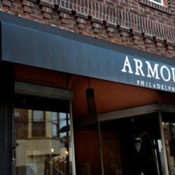 Armour Philadelphia