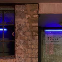 Ostgut Ton Nacht (at Dance Tunnel)