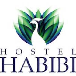 Hostel Habibi