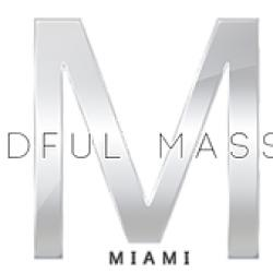 Mindful Massage Miami