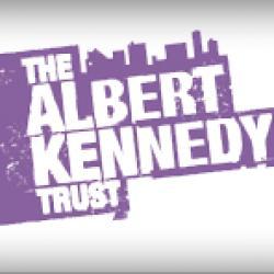 The Albert Kennedy Trust