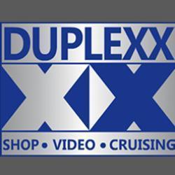 Duplexx (Prenzlauer Berg)