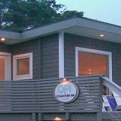 Ocean Point Inn & Spa