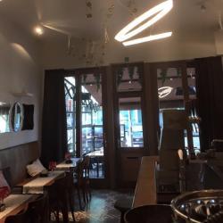 Santos Café