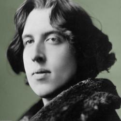 Oscar Wilde Tours