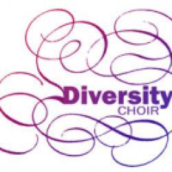 Diversity Choir