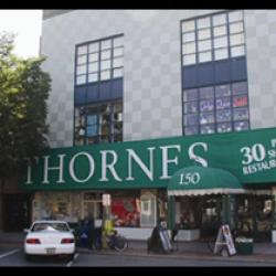 Thornes Marketplace