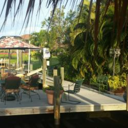 Cape Paradise Resort