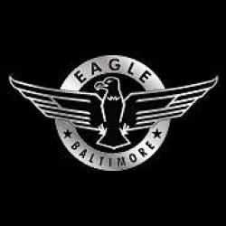 Baltimore Eagle