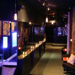 UC Lounge
