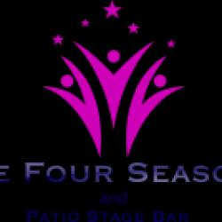 4 Seasons & The Out Back Bar