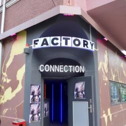 Photo of Connection (Club)