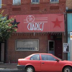 Club Charles