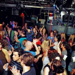 Sisters Restaurant & Nightclub