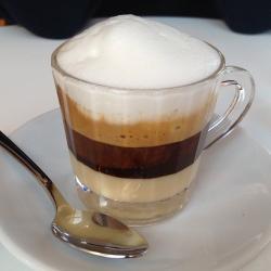Impala-Coffee Kaffeerösterei