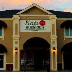 Katz 21