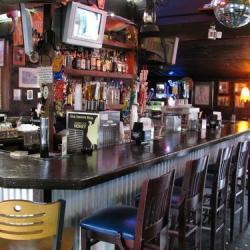 Friends Neighborhood Bar/Friends on Ponce