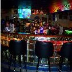 Gay bars of pittsburgh pa