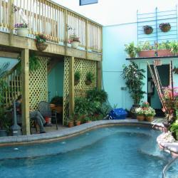 Ybor Resort and Spa