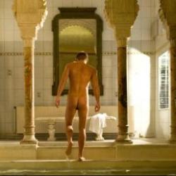vienna saune gay