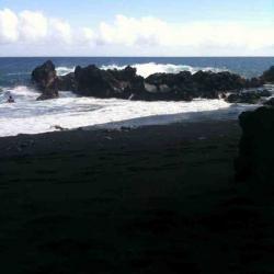 Kehena Beach