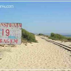 Beach 19/Stop 19